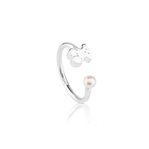 Anillo TOUS Sweet Dolls